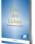 3_0_echo_cover_3dd_buch