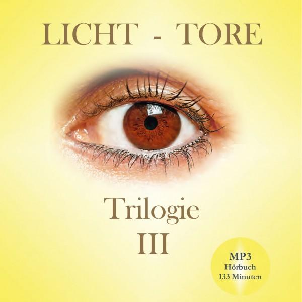 Lichttore_Trilogie_3