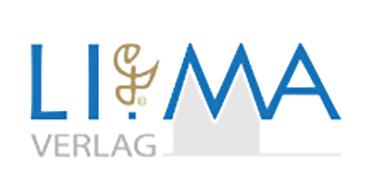 LI-MA-Verlag